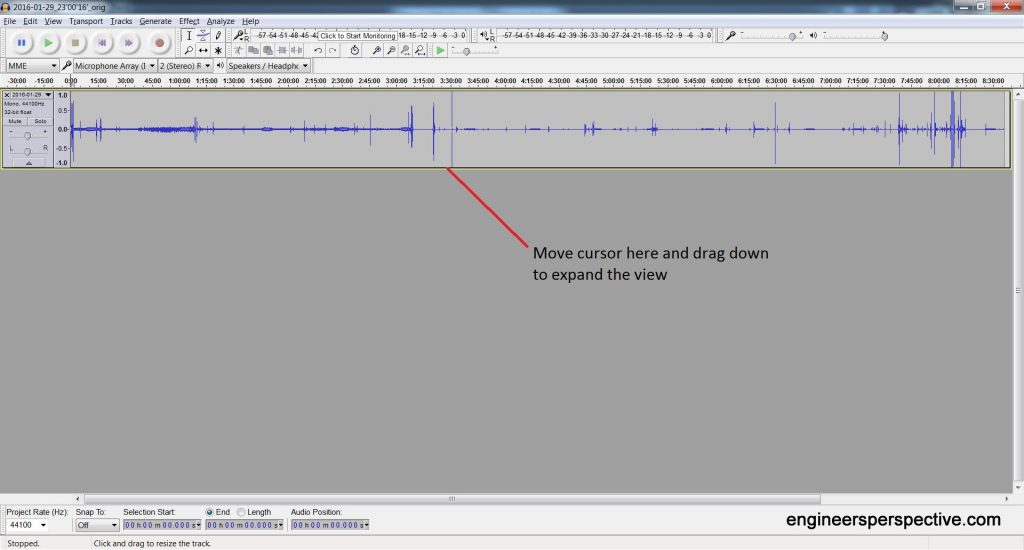 audacity_step1_loaded_audio