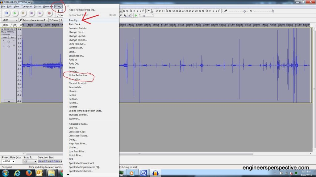 audacity_step3_amplify