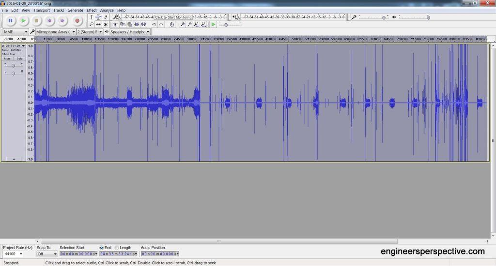 audacity_step5_after_amplification